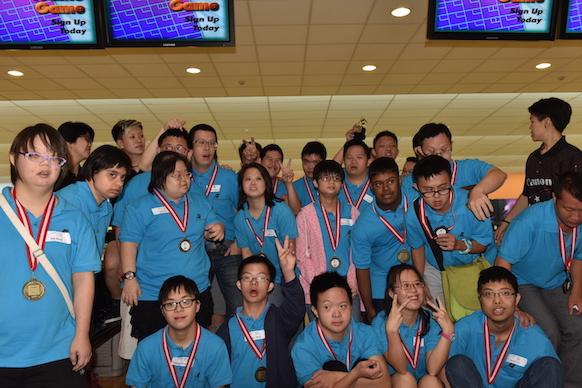 Euforia SG_Down Syndrome Association (Singapore)_1