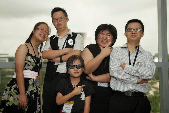 Euforia SG_Down Syndrome Association (Singapore)_2