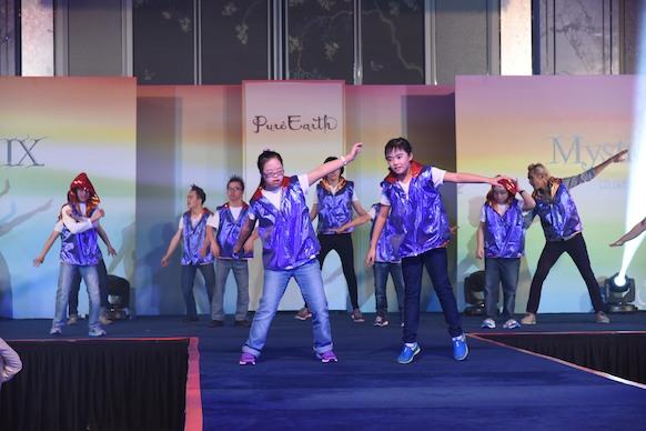 Euforia SG_Down Syndrome Association (Singapore)_3