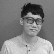 EuforiaSG_Francis Ng (Creative Director)_BW