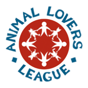 Euforia Singapore_Animal Lovers League Logo